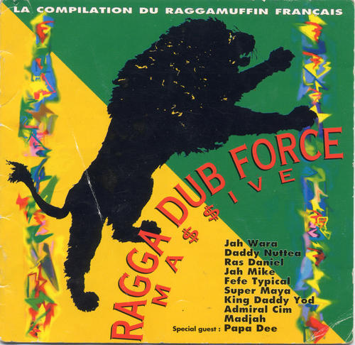 Ragga-Dub-Force-Massive-1