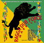 Ragga Dub Force Massive-album